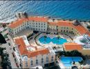 THERMAE SYLLA SPA & WELLNESS HOTEL 5*