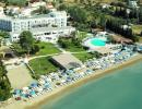 GRAND BLUE HOTEL ERETRIA 3*