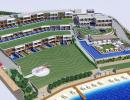 LESANTE BLU EXCLUSIVE BEACH RESORT 5*