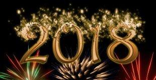 Резултат с изображение за нова година