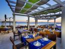 EUPHORIA AEGEAN RESORT & SPA 4*-Снимка13
